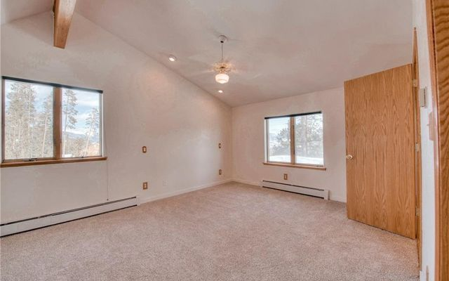 56 Springbeauty Drive - photo 22