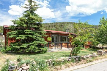 95 Reliance Drive BRECKENRIDGE, CO