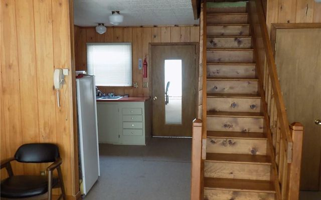298 Outlaw Court - photo 21