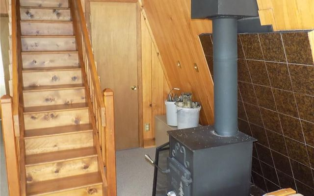 298 Outlaw Court - photo 22