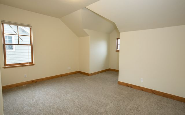 2885 Montgomerie Circle - photo 11