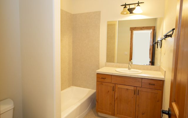 2885 Montgomerie Circle - photo 12