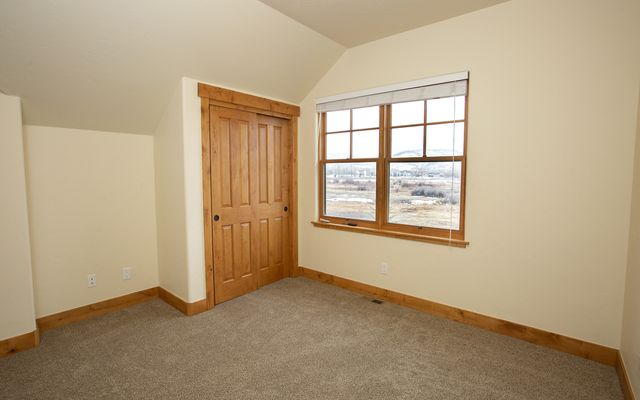 2885 Montgomerie Circle - photo 13