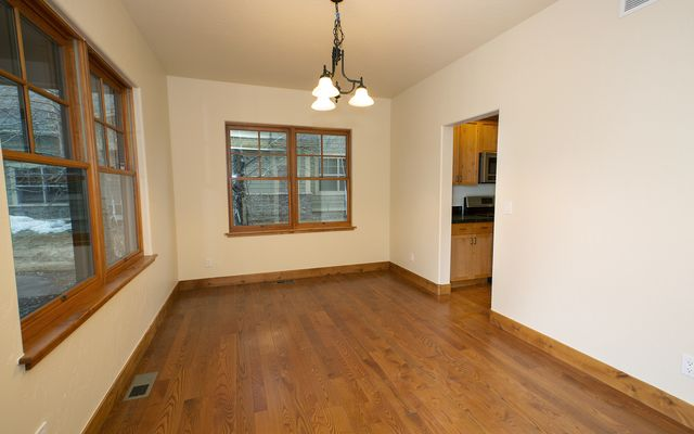 2885 Montgomerie Circle - photo 3