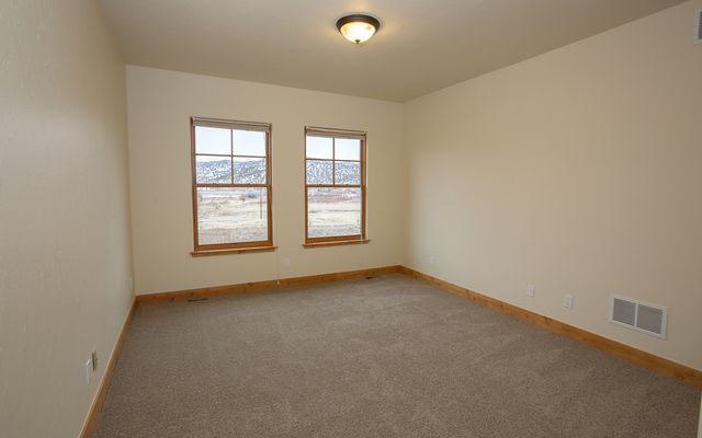 2885 Montgomerie Circle - photo 6