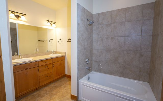 2885 Montgomerie Circle - photo 7