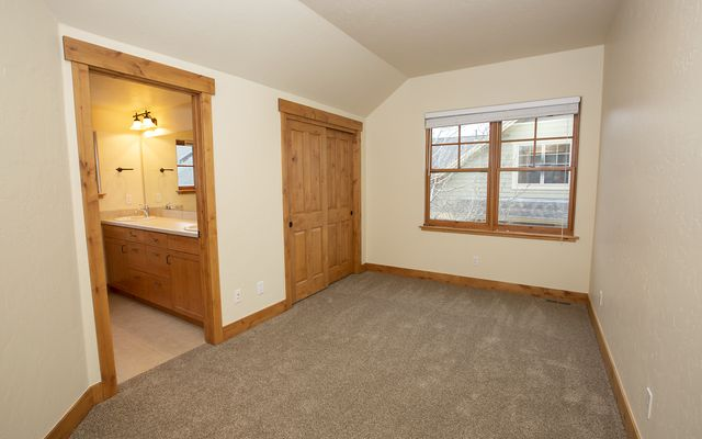 2885 Montgomerie Circle - photo 8