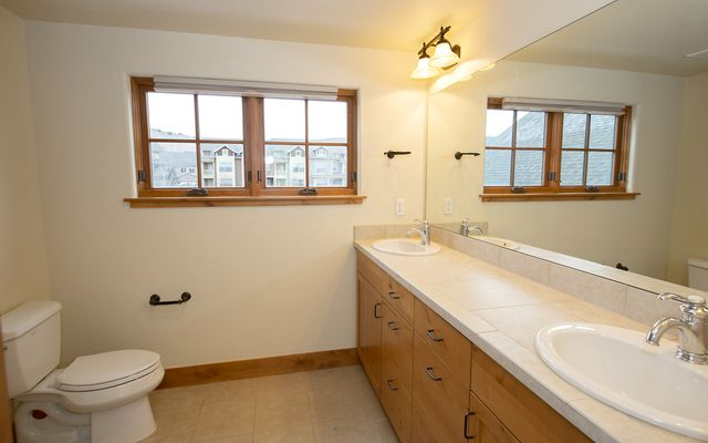 2885 Montgomerie Circle - photo 9