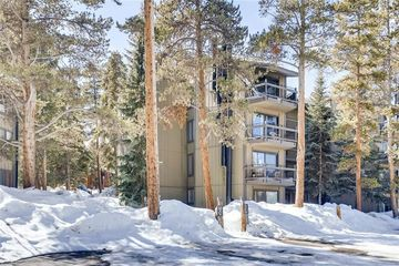 1075 Ski Hill Road #50 BRECKENRIDGE, CO 80424