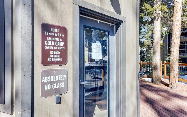 Gold Camp Condo Ii 50 - photo 26