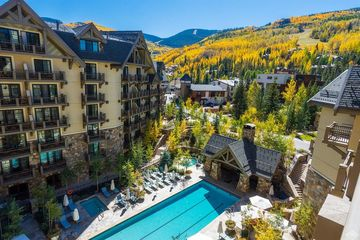 1 Vail Road # 7105G Vail, CO 81657