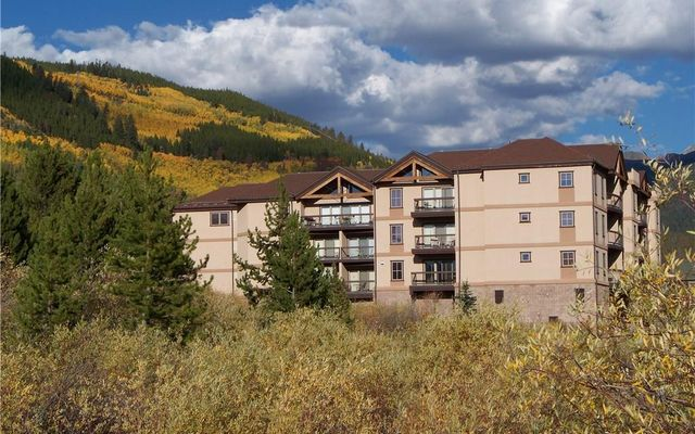 Oro Grande Lodge 305 - photo 20