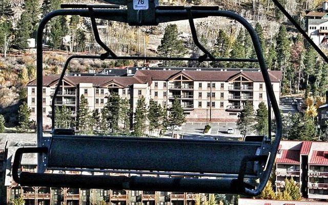 Oro Grande Lodge 305 - photo 22
