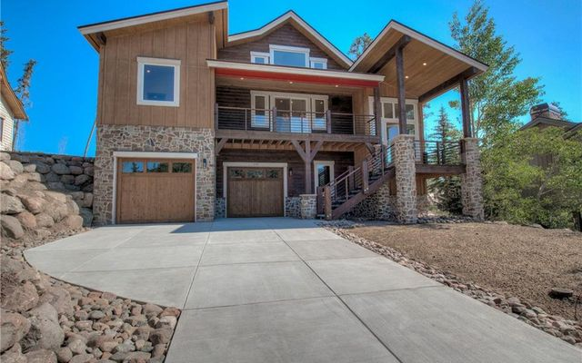 0011 Wapiti Way - photo 20