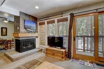 805 Columbine Road #105 BRECKENRIDGE, CO