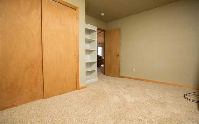 251 Foxtail Lane - photo 19