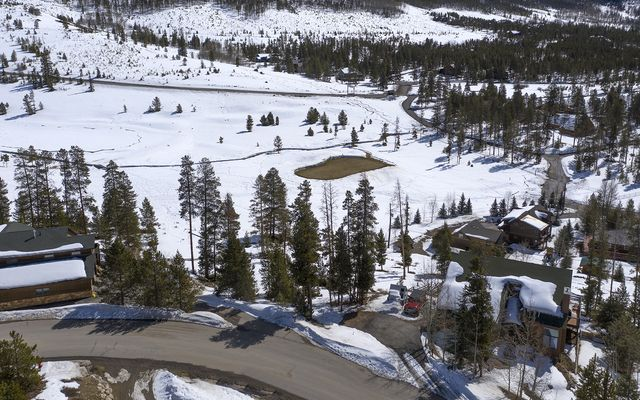 442 Idlewild Drive - photo 1