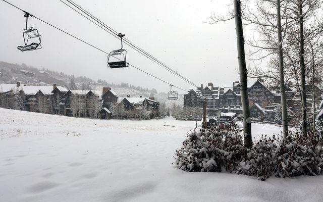 Snow Cloud Phase Ii # 514 - photo 14