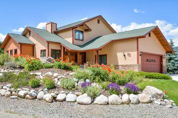 38 Shane COURT DILLON, Colorado 80435
