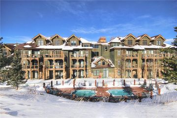 34 Highfield Trail #310 BRECKENRIDGE, CO 80424