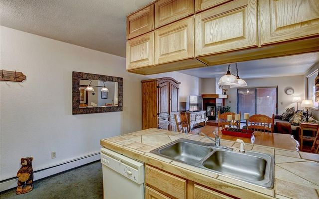 Lagoon Town Homes 1c - photo 15