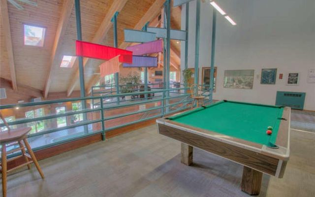 Timber Ridge Condo 91309 - photo 21