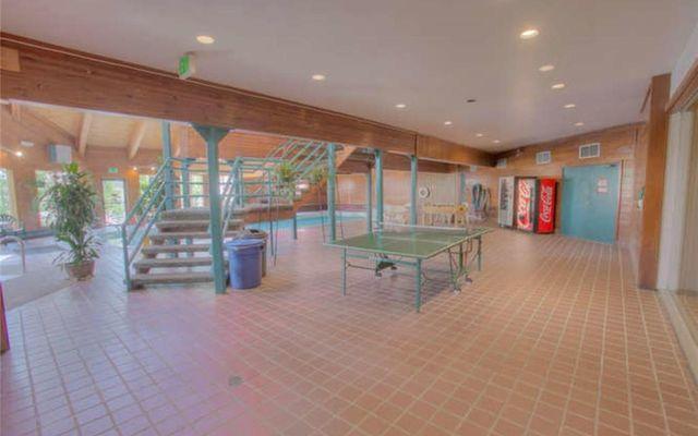 Timber Ridge Condo 91309 - photo 23