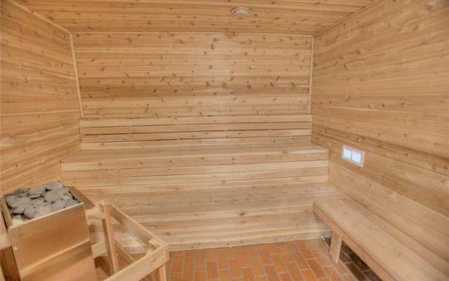 Timber Ridge Condo 91309 - photo 29