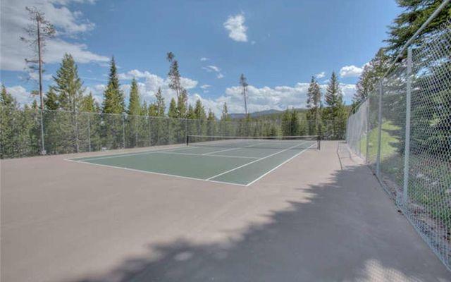 Timber Ridge Condo 91309 - photo 32