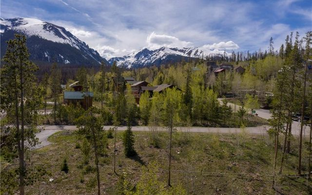 2049 Larkspur Lane SILVERTHORNE, CO 80498