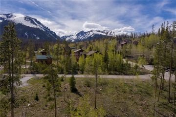 2049 Larkspur Lane SILVERTHORNE, CO