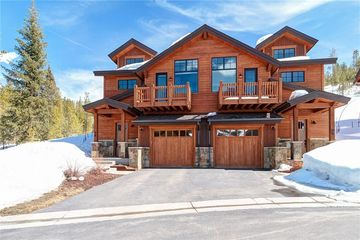 98 Dewey Placer Drive BRECKENRIDGE, CO
