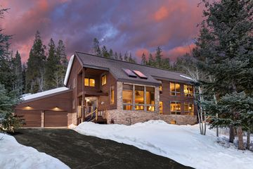 1202 Brooks Hill Drive BRECKENRIDGE, CO