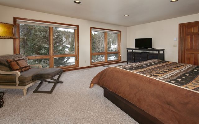 1202 Brooks Hill Drive - photo 12