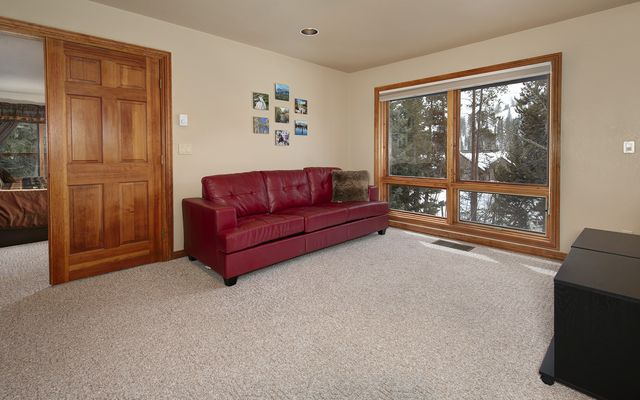 1202 Brooks Hill Drive - photo 15