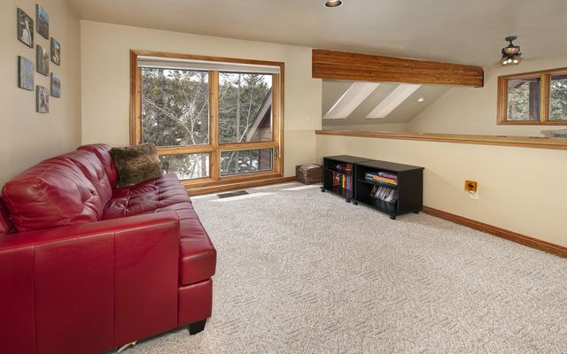1202 Brooks Hill Drive - photo 16