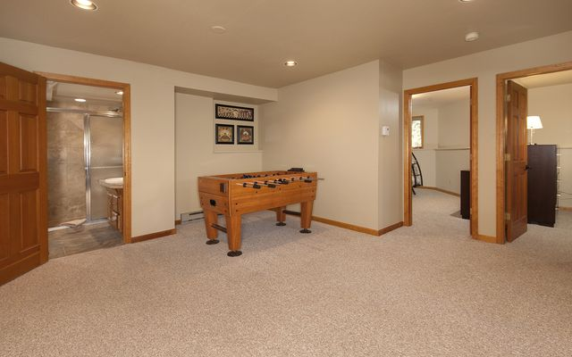 1202 Brooks Hill Drive - photo 23
