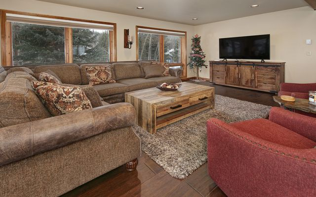 1202 Brooks Hill Drive - photo 7