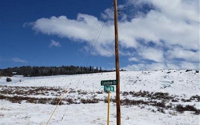 234 Haida Road - photo 4