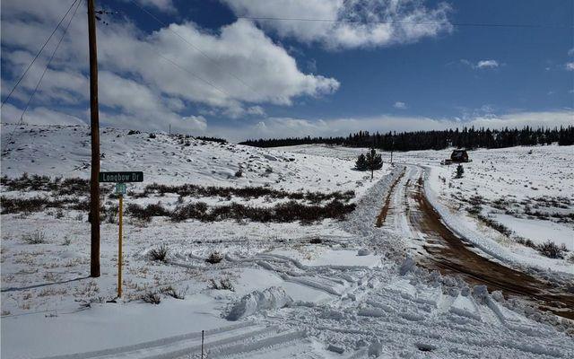 234 Haida Road - photo 5