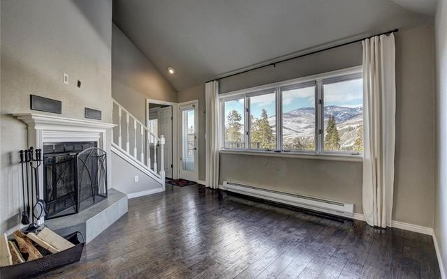 1842 Peregrine Lane B SILVERTHORNE, CO 80498