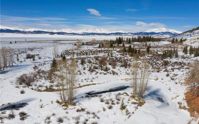 2580 Middle Fork Vista - photo 18