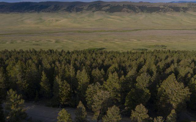 2580 Middle Fork Vista - photo 2