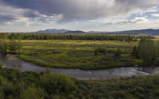 2580 Middle Fork Vista - photo 5