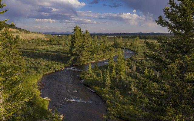 2580 Middle Fork Vista - photo 8