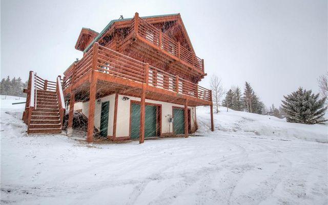 1052 Summit Drive - photo 23