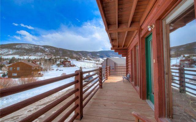 1052 Summit Drive - photo 31