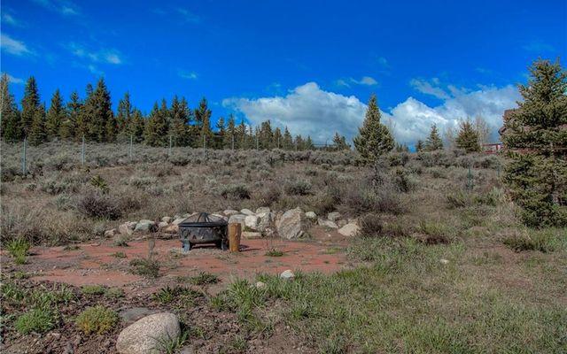 1052 Summit Drive - photo 4