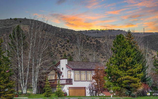 210 June Creek Road # B Edwards, CO 81632