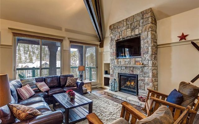 412 Wild Irishman Road #1914 KEYSTONE, CO 80435